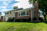25 Bramleigh Road | Lutherville-Timonium, MD 21093