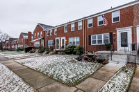 8544 Drumwood Road | Towson, MD 21286