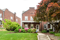 605 Highwood Drive | Baltimore, MD 21212
